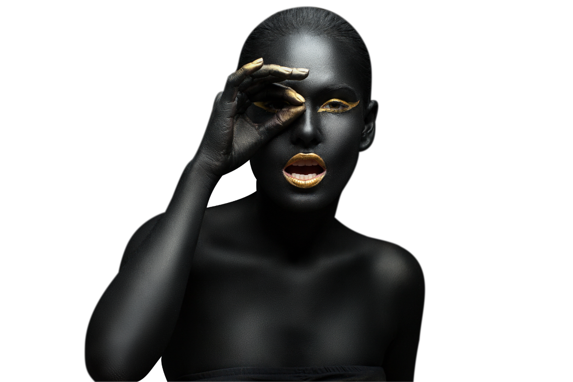 wolters-black2small (Medium).png